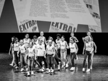 Gala-2017-Reportage----MK-Dance-Studio-Pontault-Combault-77-(35)