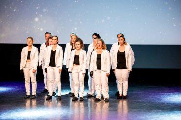 Gala-2017-Reportage----MK-Dance-Studio-Pontault-Combault-77-(37)