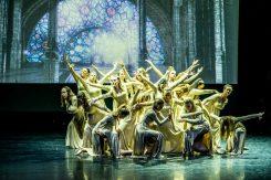 Gala-2017-Reportage----MK-Dance-Studio-Pontault-Combault-77-(40)