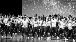 Gala-2017-Reportage----MK-Dance-Studio-Pontault-Combault-77-(44)
