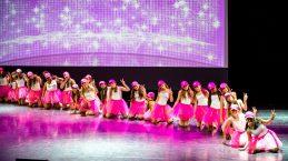 Gala-2017-Reportage----MK-Dance-Studio-Pontault-Combault-77-(54)