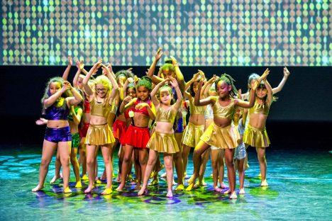 Gala-2017-Reportage----MK-Dance-Studio-Pontault-Combault-77-(62)