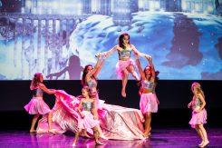 Gala-2017-Reportage----MK-Dance-Studio-Pontault-Combault-77-(72)