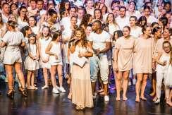 Gala-2018-La-routine-Adulte----MK-Dance-Studio-Pontault-Combault-77-(1)