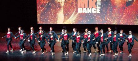 Gala-2018-La-routine-Adulte----MK-Dance-Studio-Pontault-Combault-77-(14)