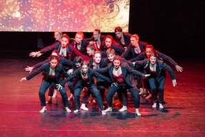 Gala-2018-La-routine-Adulte----MK-Dance-Studio-Pontault-Combault-77-(15)