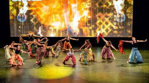 Gala-2018-La-routine-Adulte----MK-Dance-Studio-Pontault-Combault-77-(17)