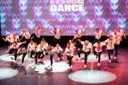 Gala-2018-La-routine-Adulte----MK-Dance-Studio-Pontault-Combault-77-(18)