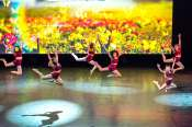 Gala-2018-La-routine-Adulte----MK-Dance-Studio-Pontault-Combault-77-(2)