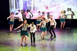 Gala-2018-La-routine-Adulte----MK-Dance-Studio-Pontault-Combault-77-(22)