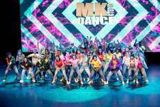 Gala-2018-La-routine-Adulte----MK-Dance-Studio-Pontault-Combault-77-(26)