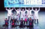 Gala-2018-La-routine-Adulte----MK-Dance-Studio-Pontault-Combault-77-(3)