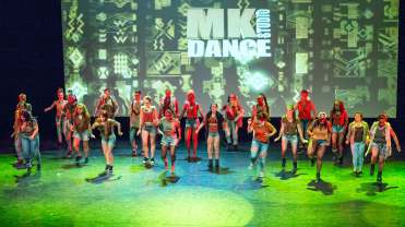 Gala-2018-La-routine-Adulte----MK-Dance-Studio-Pontault-Combault-77-(31)