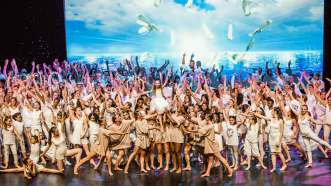 Gala-2018-La-routine-Adulte----MK-Dance-Studio-Pontault-Combault-77-(34)