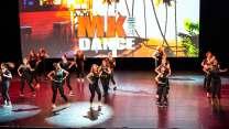 Gala-2018-La-routine-Adulte----MK-Dance-Studio-Pontault-Combault-77-(4)