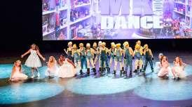 Gala-2018-La-routine-Enfant----MK-Dance-Studio-Pontault-Combault-77-(10)