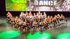 Gala-2018-La-routine-Enfant----MK-Dance-Studio-Pontault-Combault-77-(13)