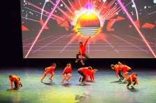 Gala-2018-La-routine-Enfant----MK-Dance-Studio-Pontault-Combault-77-(18)