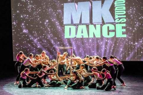 Gala-2018-La-routine-Enfant----MK-Dance-Studio-Pontault-Combault-77-(2)