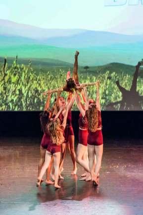 Gala-2018-La-routine-Enfant----MK-Dance-Studio-Pontault-Combault-77-(20)