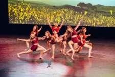 Gala-2018-La-routine-Enfant----MK-Dance-Studio-Pontault-Combault-77-(21)