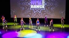 Gala-2018-La-routine-Enfant----MK-Dance-Studio-Pontault-Combault-77-(23)