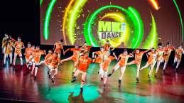 Gala-2018-La-routine-Enfant----MK-Dance-Studio-Pontault-Combault-77-(25)