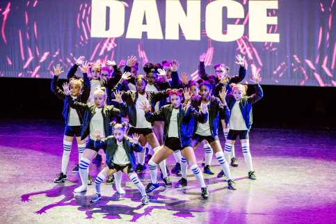 Gala-2018-La-routine-Enfant----MK-Dance-Studio-Pontault-Combault-77-(31)