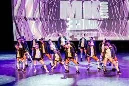 Gala-2018-La-routine-Enfant----MK-Dance-Studio-Pontault-Combault-77-(32)