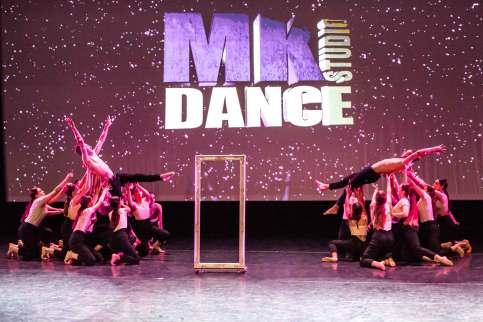 Gala-2018-La-routine-Enfant----MK-Dance-Studio-Pontault-Combault-77-(36)