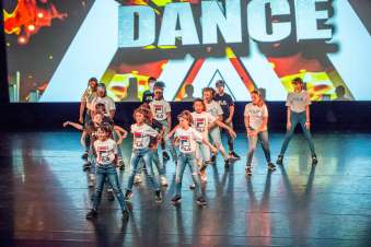 Gala-2018-La-routine-Enfant----MK-Dance-Studio-Pontault-Combault-77-(5)