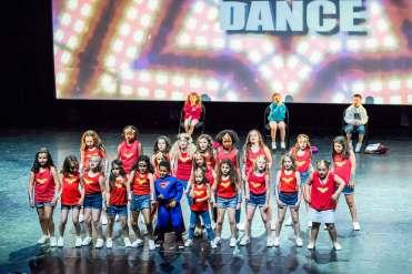 Gala-2018-La-routine-Enfant----MK-Dance-Studio-Pontault-Combault-77-(8)