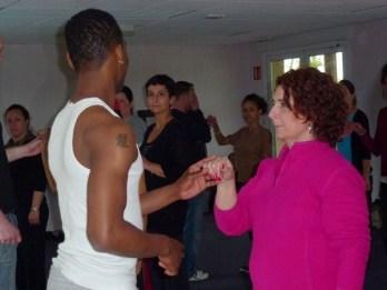 HONFLEUR MK Dance Studio Pontault-Combault 77 (11)