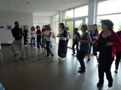 HONFLEUR MK Dance Studio Pontault-Combault 77 (14)
