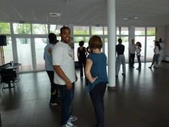 HONFLEUR MK Dance Studio Pontault-Combault 77 (15)