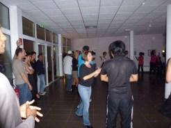 HONFLEUR MK Dance Studio Pontault-Combault 77 (22)