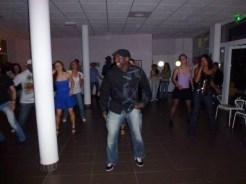 HONFLEUR MK Dance Studio Pontault-Combault 77 (9)