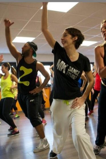 Telethon 2014 - MK Dance Studio Pontault-Combault 77 (11)