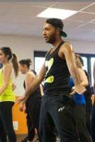 Telethon 2014 - MK Dance Studio Pontault-Combault 77 (13)