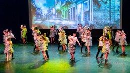 Gala 2019 MK Awards - MK Dance Studio - Pontault-Combault - 77 (10)