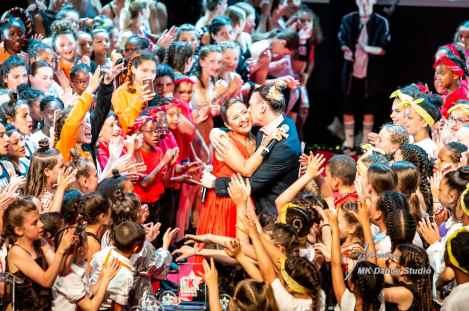 Gala 2019 MK Awards - MK Dance Studio - Pontault-Combault - 77 (100)