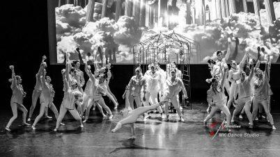 Gala 2019 MK Awards - MK Dance Studio - Pontault-Combault - 77 (15)