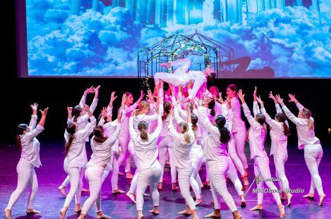 Gala 2019 MK Awards - MK Dance Studio - Pontault-Combault - 77 (16)
