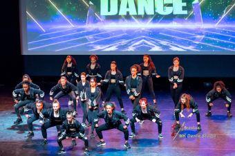 Gala 2019 MK Awards - MK Dance Studio - Pontault-Combault - 77 (19)