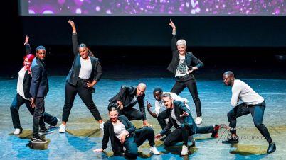 Gala 2019 MK Awards - MK Dance Studio - Pontault-Combault - 77 (2)