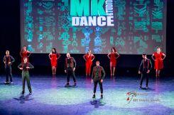 Gala 2019 MK Awards - MK Dance Studio - Pontault-Combault - 77 (26)