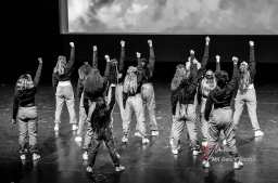 Gala 2019 MK Awards - MK Dance Studio - Pontault-Combault - 77 (31)