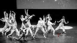 Gala 2019 MK Awards - MK Dance Studio - Pontault-Combault - 77 (36)