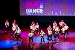 Gala 2019 MK Awards - MK Dance Studio - Pontault-Combault - 77 (48)