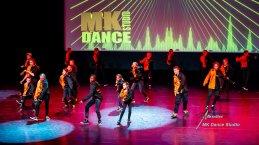 Gala 2019 MK Awards - MK Dance Studio - Pontault-Combault - 77 (50)
